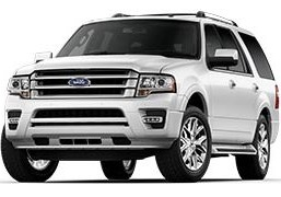Extra Information On The Running Board Motor Fitted To Ford Expedition   Ford Expedition El